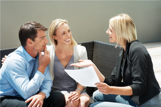 First Time Home Buyer Tips